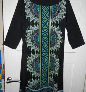 Платье и сарафан пр-во Турция
