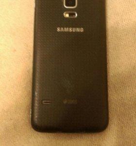 Samsung galaxy s5 mini duos 2016