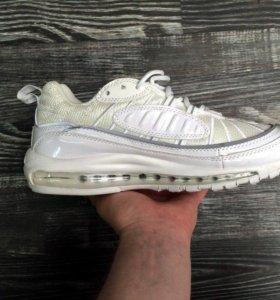 🔥Кроссовки Nike Air Max 98