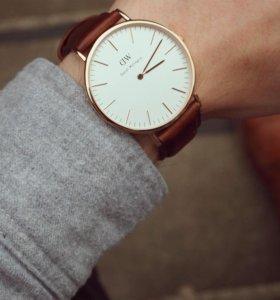 Наручные часы Daniel Жми