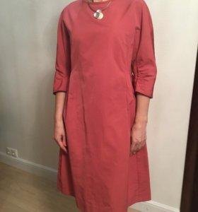 Платье от MaxMara