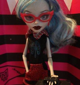 Кукла Монстер хай (Monster High)