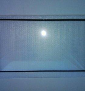3D стекло на meizu m5