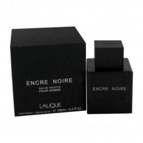 LALIQUE Encre Noire (ОРИГИНАЛ)