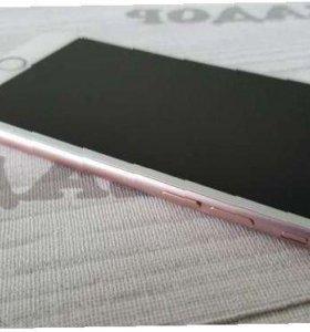 Продам запечатанный iPhone 6.