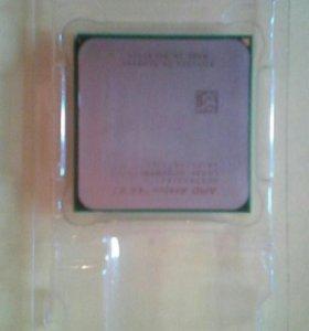AMD Athlon ™64 X2