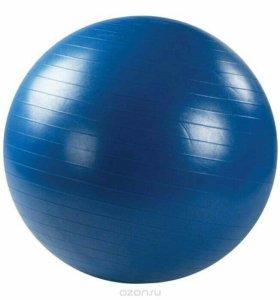 Мяч гимнастический 60см