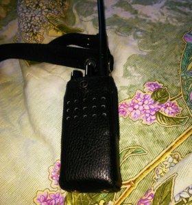 Радиостанция МоторолаDP 2400