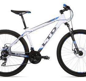 Велосипед BMW X1 Новый велосипед БМВ Велосипед БМВ