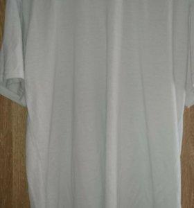 Продам мужское футболки