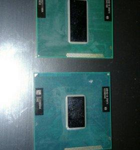 Процесоры