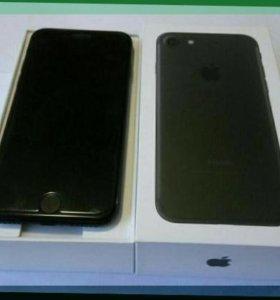 iPhone 7 на-128