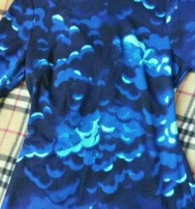 Кофта , рубашка ,топ , блузка женская