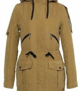 Куртка демисезонная Scandinavia 48-50 размер