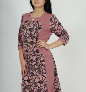платье новое Киргизия, можно примерить