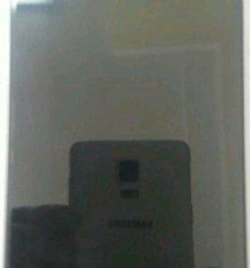 Galaxy note 5 64 Gb