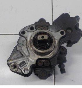 Тнвд для Ford Kuga 2008-2012