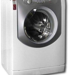 Продаю стиральные машины Атомат и полуавтомат