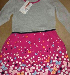 платье черубино