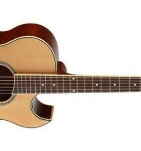 Акустическая гитара Martinez 805, мы магазин