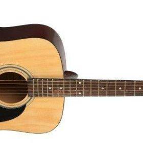 Акустическая гитара Martinez 701 , мы магазин!!!