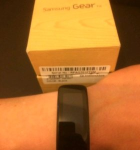 Продам Samsung Galaxy Fit