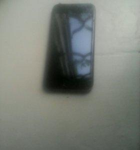 Айфон 6 Китай