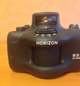 Фотоаппарат Горизонт S3 U-500 панорамный новый