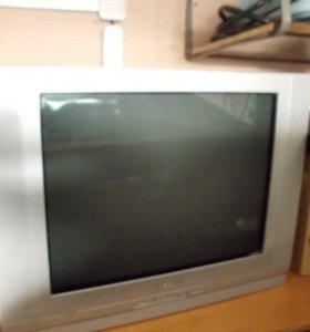 Samsung cs-25k10mqq