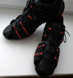 Новая мужская обувь Anta