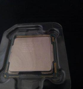 Процессор intel i3 540 3.06ghz 1156