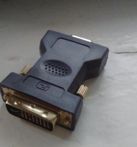 интернет кабель,переходник hdmi, vga,dvi и т п