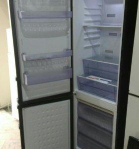 Выкупаем старые и не очень холодильники. Дорого