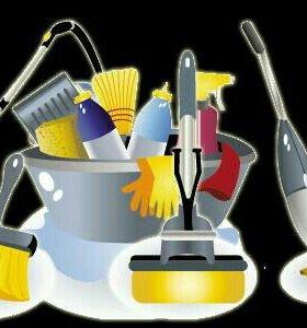 Услуги дом работницы