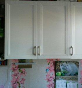 Кухонный гарнитур цена 2 дня!!!