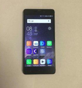 Xiaomi Redmi 4 Pro 3-32
