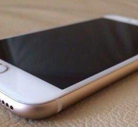 iPhone 6 64 gb обмен