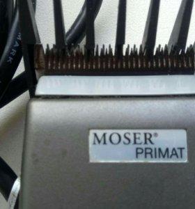 машинка для стрижки.
