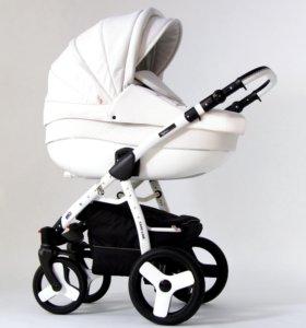 Модульная коляска care- line 2 в 1 (23)