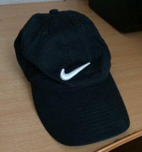Кепка Nike (оригинал)
