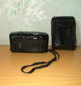 Фотоаппарат Kodak STAR 1000