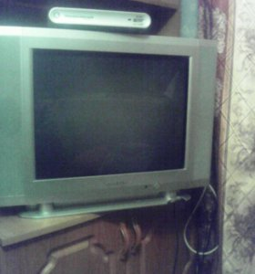 Телевизор полу плазма