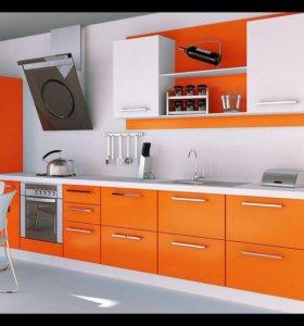 Классная мебель- шкафы - купе, кухни, и др. от про