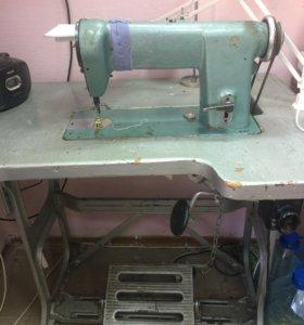 Промышленная швейная машина 97кл.