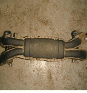 Коллектор впускной для Subaru Legacy Outback (B14)