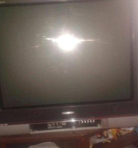 Телевизо
