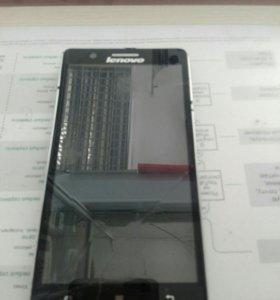 Lenovo A 536 143 гарантия обмен