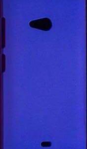 Чехол для Microsoft Lumia 540