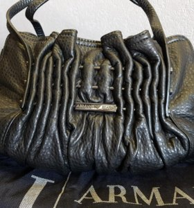 Сумка женская Armani jeans