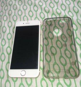 IPhone 6 идеально